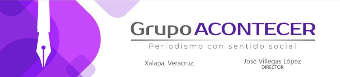 Grupo Acontecer